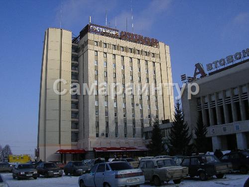 Краснодарский край октябрьская гостиницы