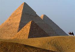Популярны в египте круизы по нилу