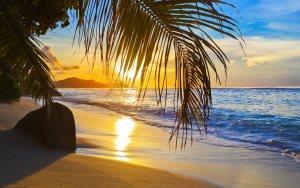 Туры на Сейшелы, Сейшелы из Самары цены 2018, Новогодние туры 2019